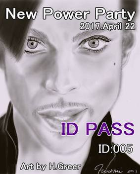 4.22 NPPID_PASSカード.jpg